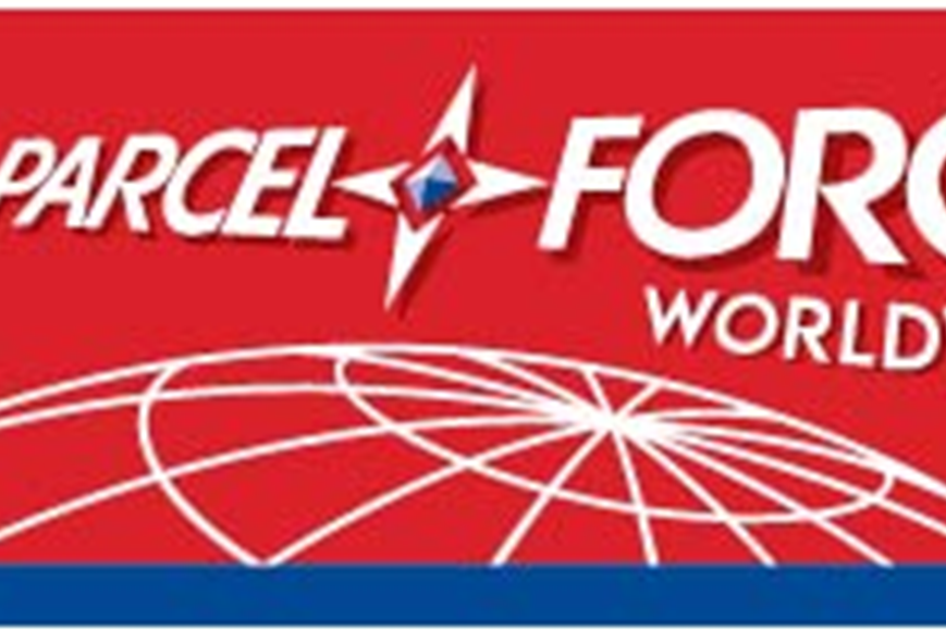 Parcelforce worldwide announces last posting dates for Christmas 2018