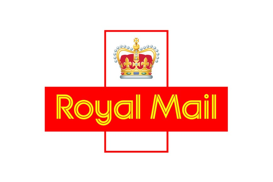 Sending Christmas cards or presents to Antarctica? The last posting ...