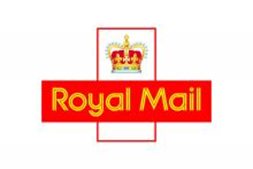 Keith Williams to succeed Les Owen as Chairman of Royal Mail in May 2019